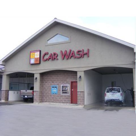 Four seasons car wash arnprior cornwall carleton place and perth 12 self serve bays 2 truck and bus bays solutioingenieria Image collections